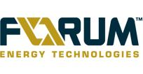 ForumEnergy_Technologies
